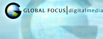 Global Focus Digital Media